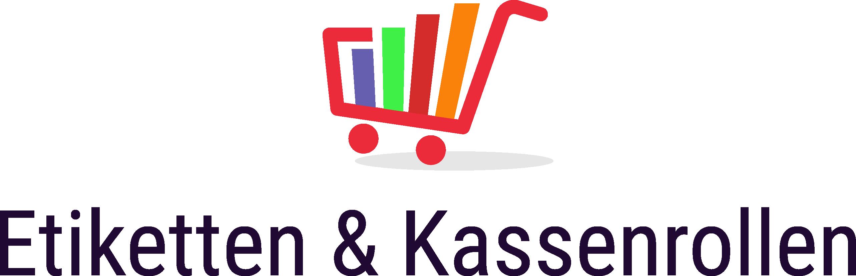 etiketten-kassenrollen-Logo